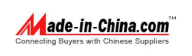 Make In China