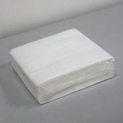 Beveragel napkin