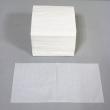 Bulk toilet tissue