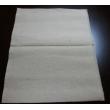XP table top napkin