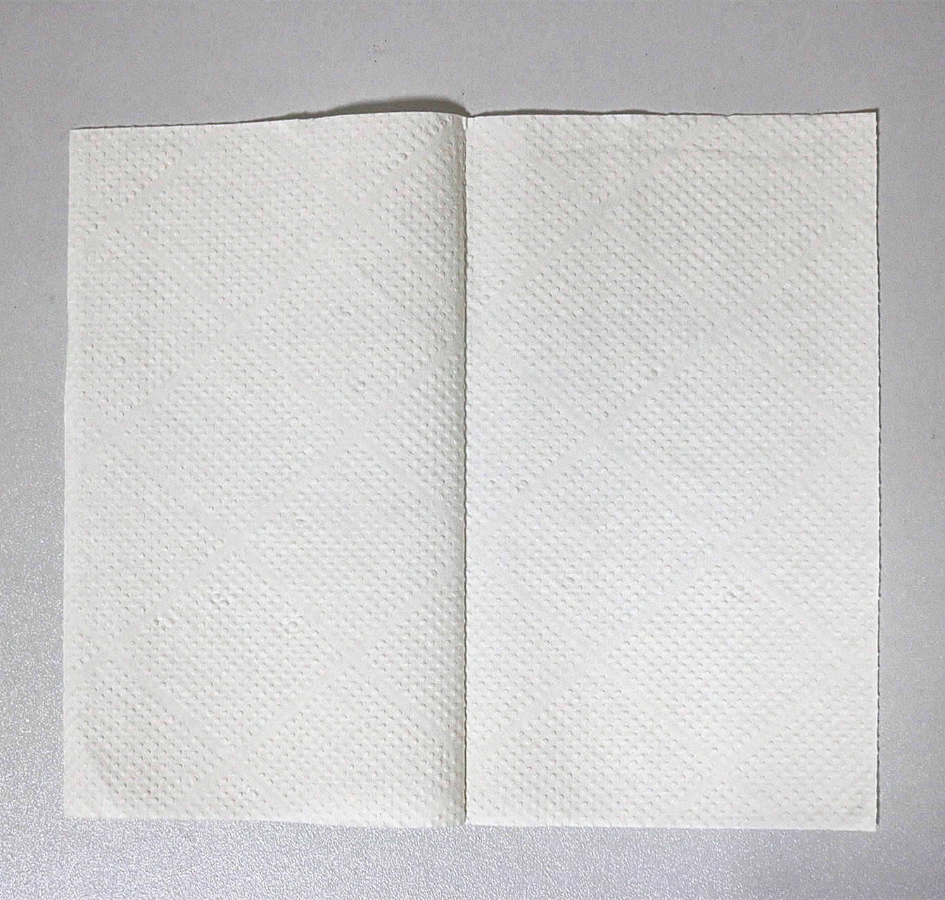 Interfold  towel