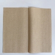 Interfold paper towel