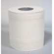 Small toilet tissue