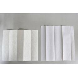 Ultra Slim Paper towel (5-fold towel)