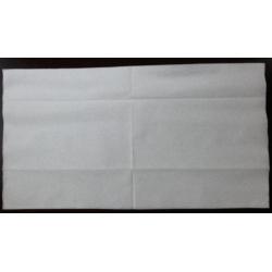 Tall Fold dispenser napkin
