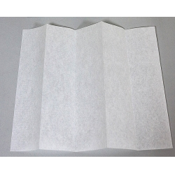 Compact Paper Towel(small 5 Fold )