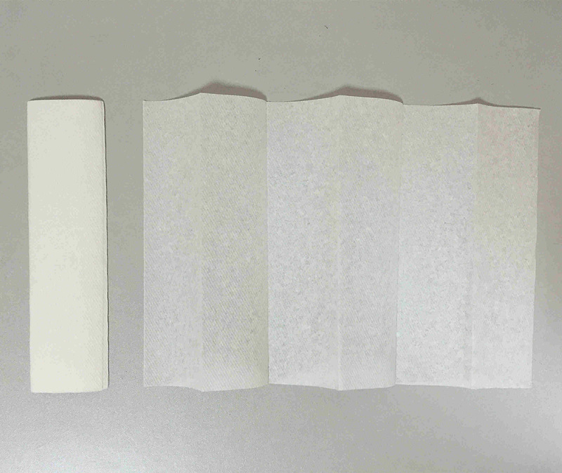 Extralarge Paper Towel