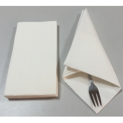 Quilted Dinner Napkin