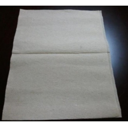 XP table top napkin